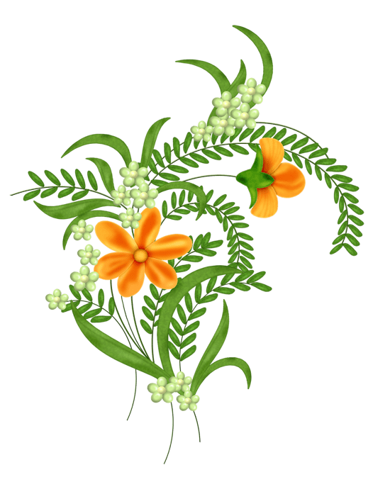 Праздники июня